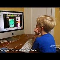 Screenagers - képernyőidő a gyerekeknek?