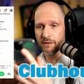 Miért sikeres a Clubhouse?