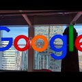 Hol tartanak a Google AI-fejlesztései? Jelentés Amszterdamból