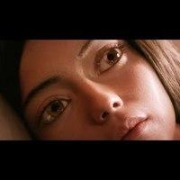 Új film: Alita, a kiborg lány története