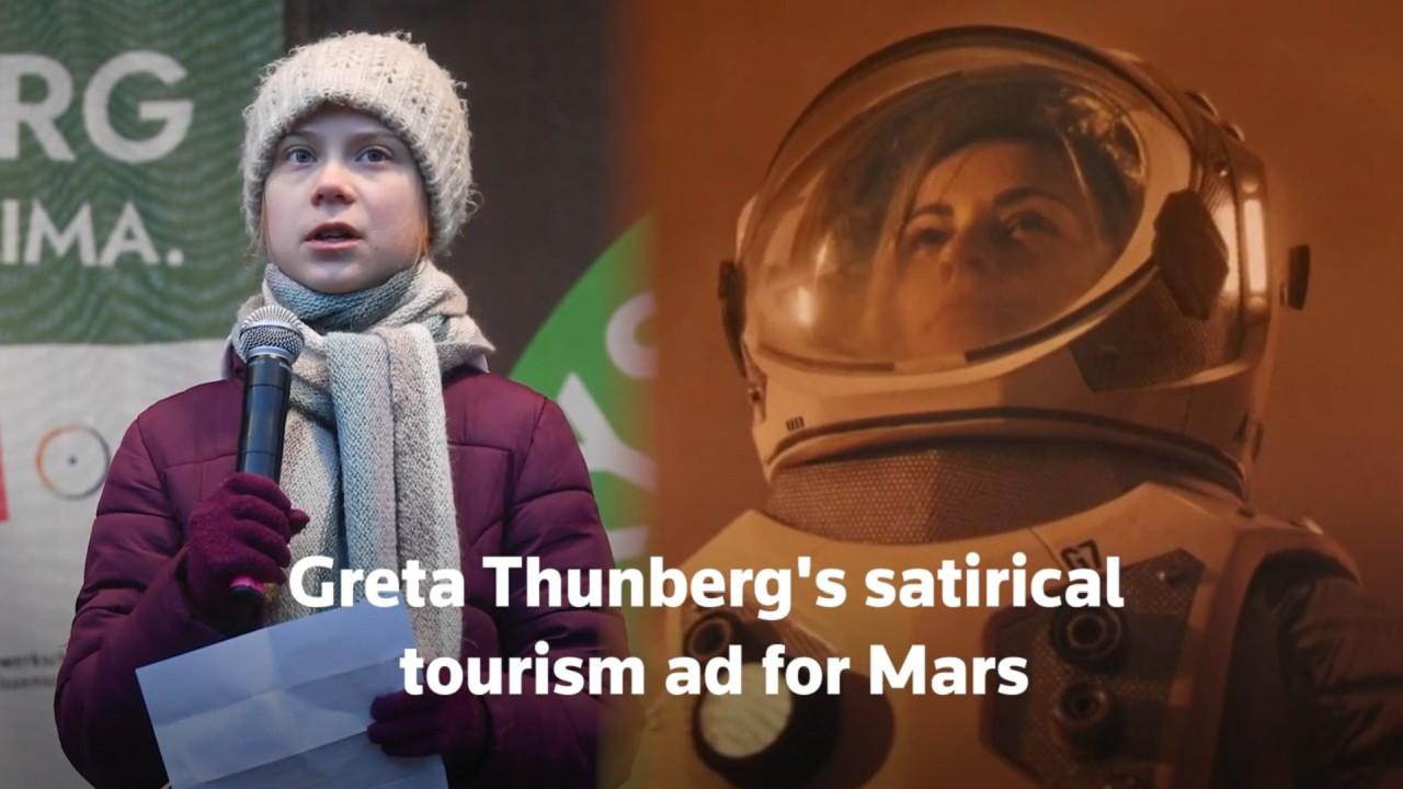 greta_thunberg_mars.jpg