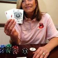 Easy cashgames #1 - Ellenfelek