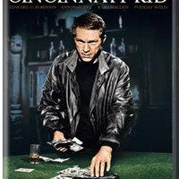 A legjobb pókerfilm