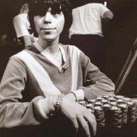 A játék mestere, és a póker sötét oldala