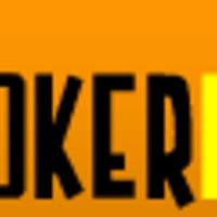 A póker és a szerepjáték szerelemgyereke?