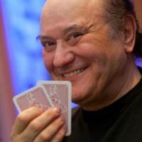 Szeretnéd elnyerni Korda György és Balázs Klári összes zsetonját?