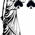 Póker-jogeset