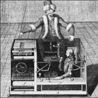 Automata póker vagy pókerautomata?