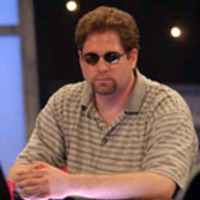 Magyarhoz kötődik a World Poker Tour legdurvább bad beatje?