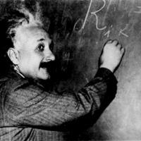 A póker relativitás elmélete