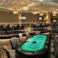 Versenybeszámoló, avagy buborékban a pókerklub