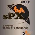 Spx -azonnali hatás Férfiaknak  !