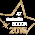 Ország Boltja 2015