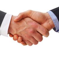 Elindult partnerprogramunk
