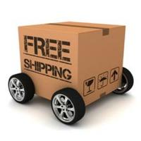 Hamarosan ismét ingyenes szállítási nap!
