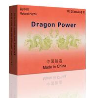 Nálunk a legolcsóbb a Dragon Power!