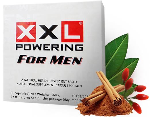 XXL_Powering_133.jpg