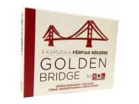 golden_bridge_potencianovelo.jpg