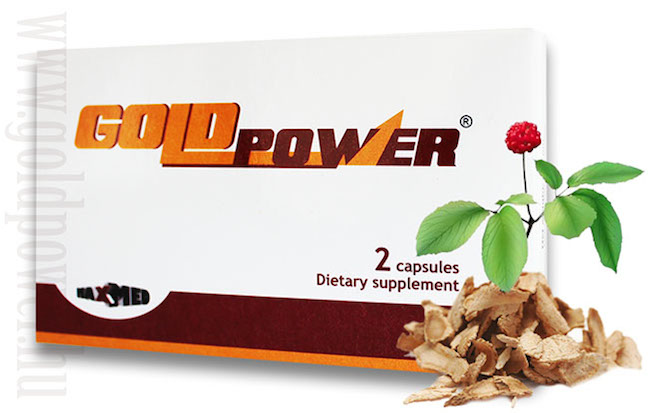 goldpower.jpg