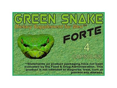 green_snake_142_show.jpg