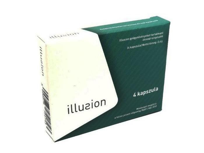 illusion-potencianovelo.jpg