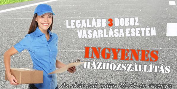 ingyenes_kiszallitas_1.jpg