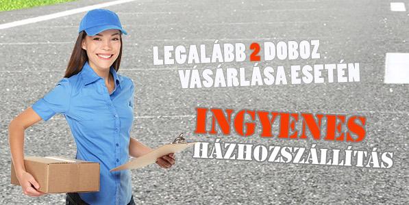 ingyenes_kiszallitas_2.jpg