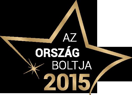 orszag-boltja-logo.png