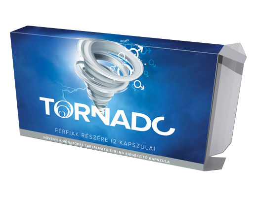 tornado_potencianovelo.jpg