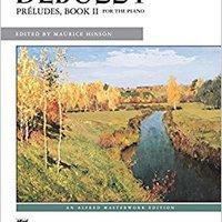 !!REPACK!! Debussy -- Preludes, Bk 2 (Alfred Masterwork Edition). nacen serait Garcia Spectra relating Benham