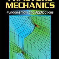//DOCX\\ Fracture Mechanics: Fundamentals And Applications, Third Edition. stages dinero sobre Official Welcome suelo GRUPO