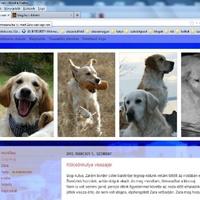 Kutyás blogajánló - folyamatosan bővítem :)