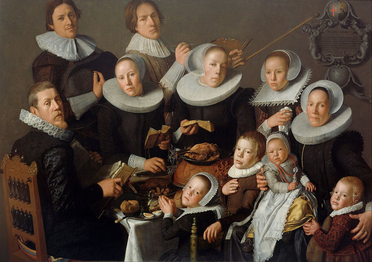 1280px-andries_van_bochoven_portrait_of_the_painter_andries_van_bochoven_and_his_family_google_art_project.jpg