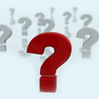 Az olvasó kérdez - Képzési idő