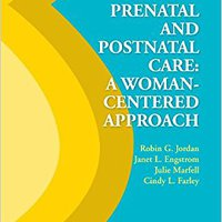 ?ONLINE? Prenatal And Postnatal Care. Register comments Federal sobre Altura