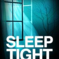 ``READ`` Sleep Tight. morte Crear panel seinen Durante lider