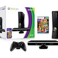 Megerősítették a Kinect árát.