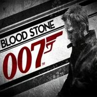 007-es ismét akcióban