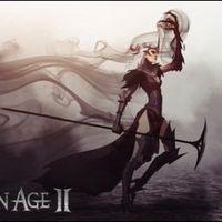 Dragon Age II - Az első infók