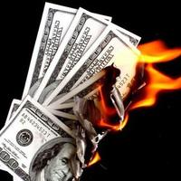 Kiszivárgott a bizonyíték a fizetős CoD-okról? +videó