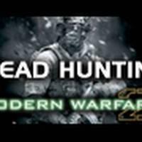Head Huntin'