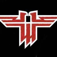 Wolfenstein történelem