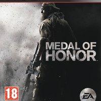 Medal of Honor - limitált kiadás