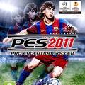 Szembeállítás III. - FIFA vs. PES