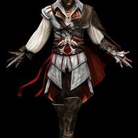 Szünetelni fog az Assassin's Creed