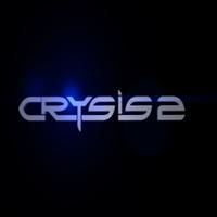 Crysis 2 - Így néz ki a Nano Edition