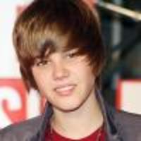 Justin Bieber filmet tervez...a saját életéből