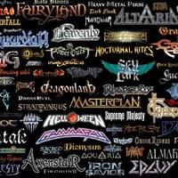 A(z én) Power Metal története(m)