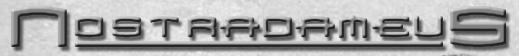 5301_nostradameus_logo.jpg