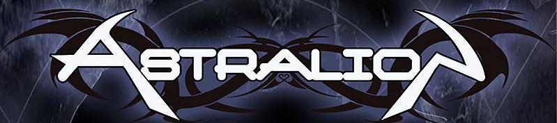 astralion_logo_social.jpg